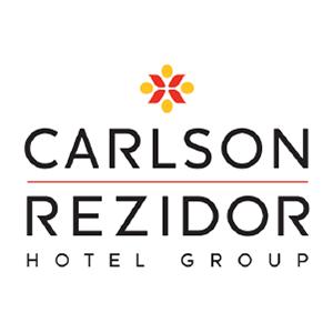 Carlson rezidor Client success