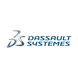 Dassault systemes client