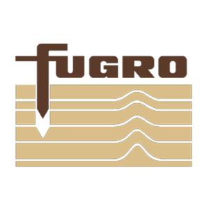 Fugro client