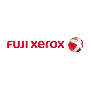 Fuji Xerox client