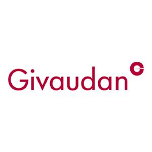 Givaudan client