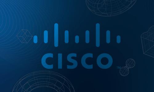 cisco Client success