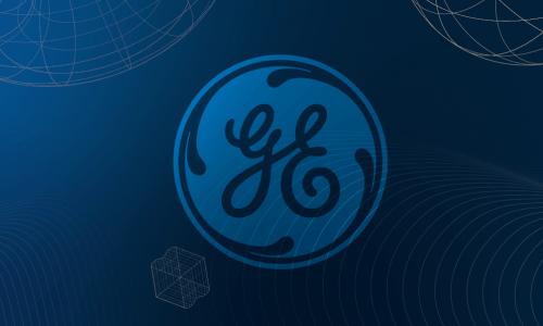 GE Client success