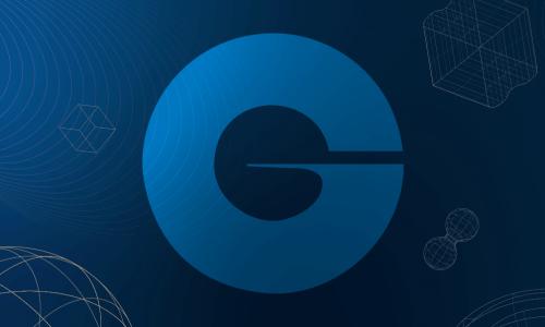 Givaudan Client success