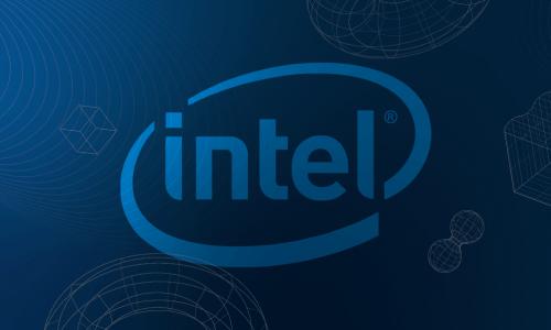 Intel Client success