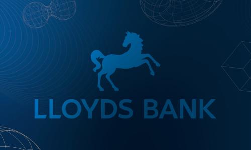 Lloyds Client success