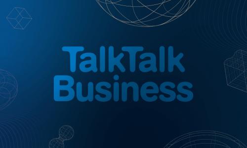 talktalk client success