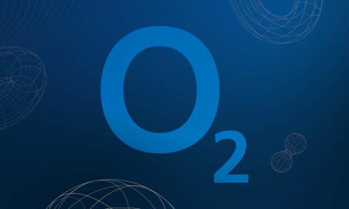 O2 Client success