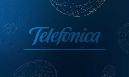 telefonica Client success
