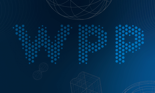 WPP Client success