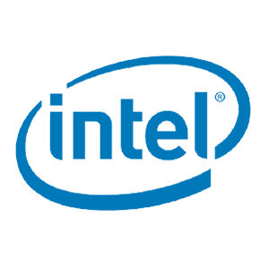 intel client