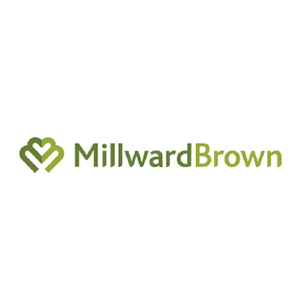 millward brown client