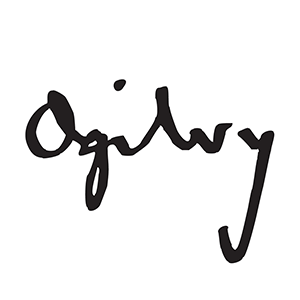 ogilvy Client success