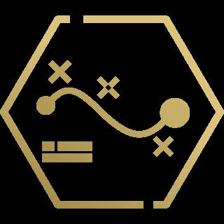 Design - solution creation