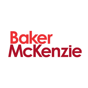 baker mckenzie Client success