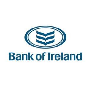 bank of ireland Client success
