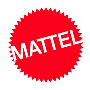 mattel Client success