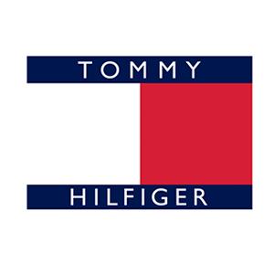 tommy hilfiger Client success
