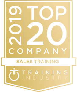 Top 20 Company