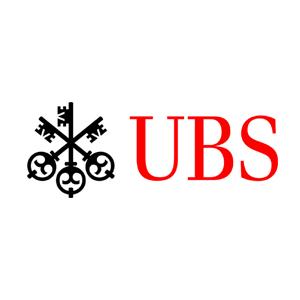 ubs Client success