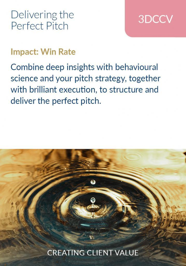 Win virtual pitches