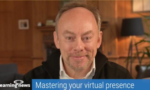Imparta Mastering Virtual Presence